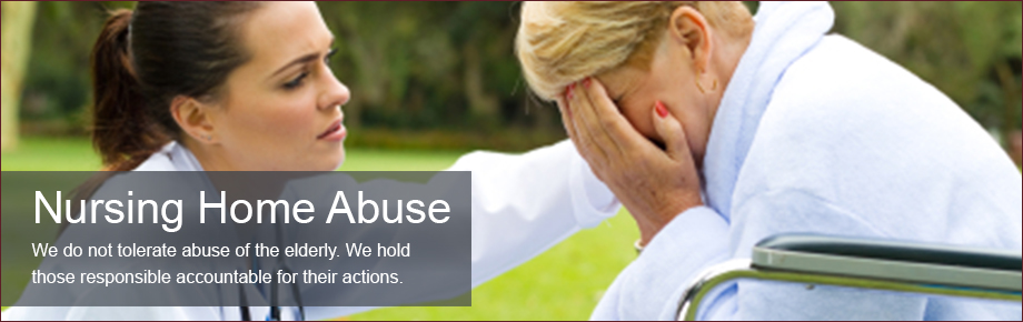 abuse in nursing homes essay When you hear the words elder abuse and neglect you often times think of elderly people sitting all alone in nursing homes with com/papers/elder-abuse-and.