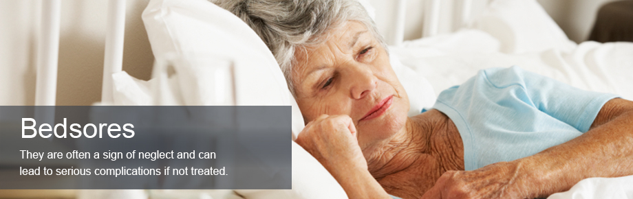 tackling elder abuse nurses role This course covers the signs of elder abuse and a healthcare provider's role in reporting and preventing abuse learn about factors contributing to the abuse nursing homes oriented toward custodial care often experience more abusive situations.