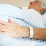 michigan nursing home injury