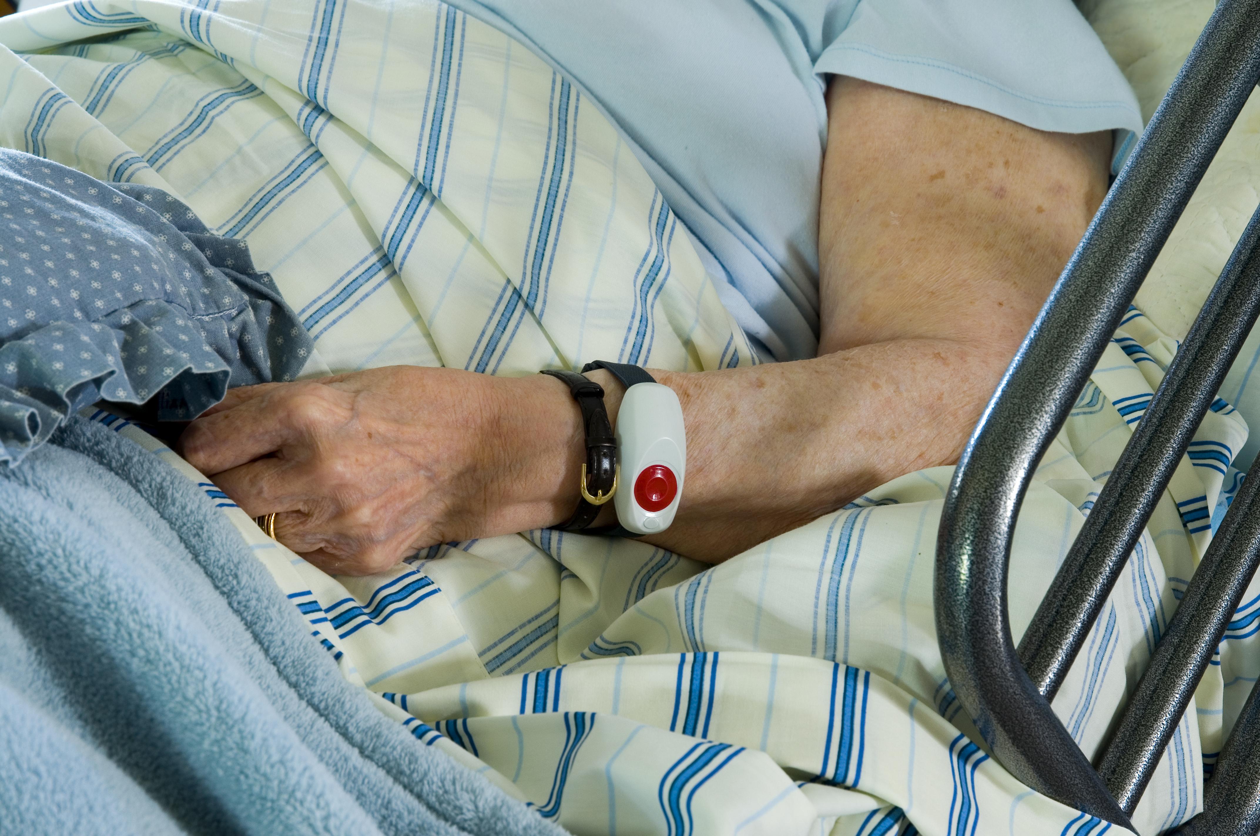 nursing-homelawyers.com