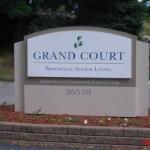 grand court farmington hilss