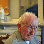 assisted living primer